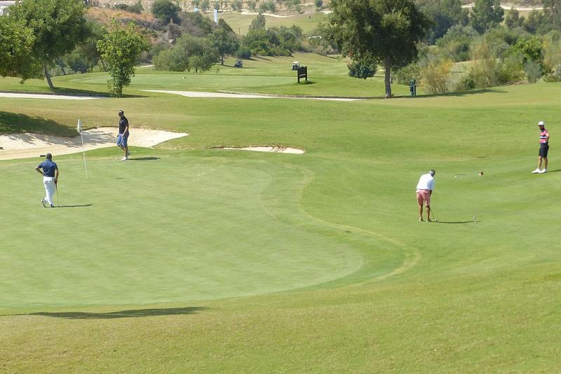 Torneo AG Valle Romano P1110828
