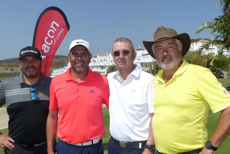 Torneo AG Valle Romano P1110830