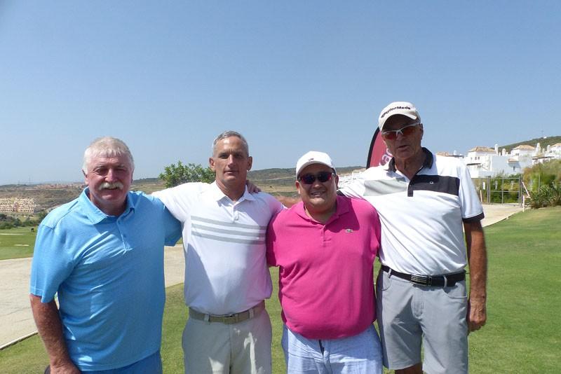 Torneo AG Valle Romano P1110831