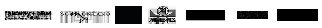 banner-colaboradores-ag