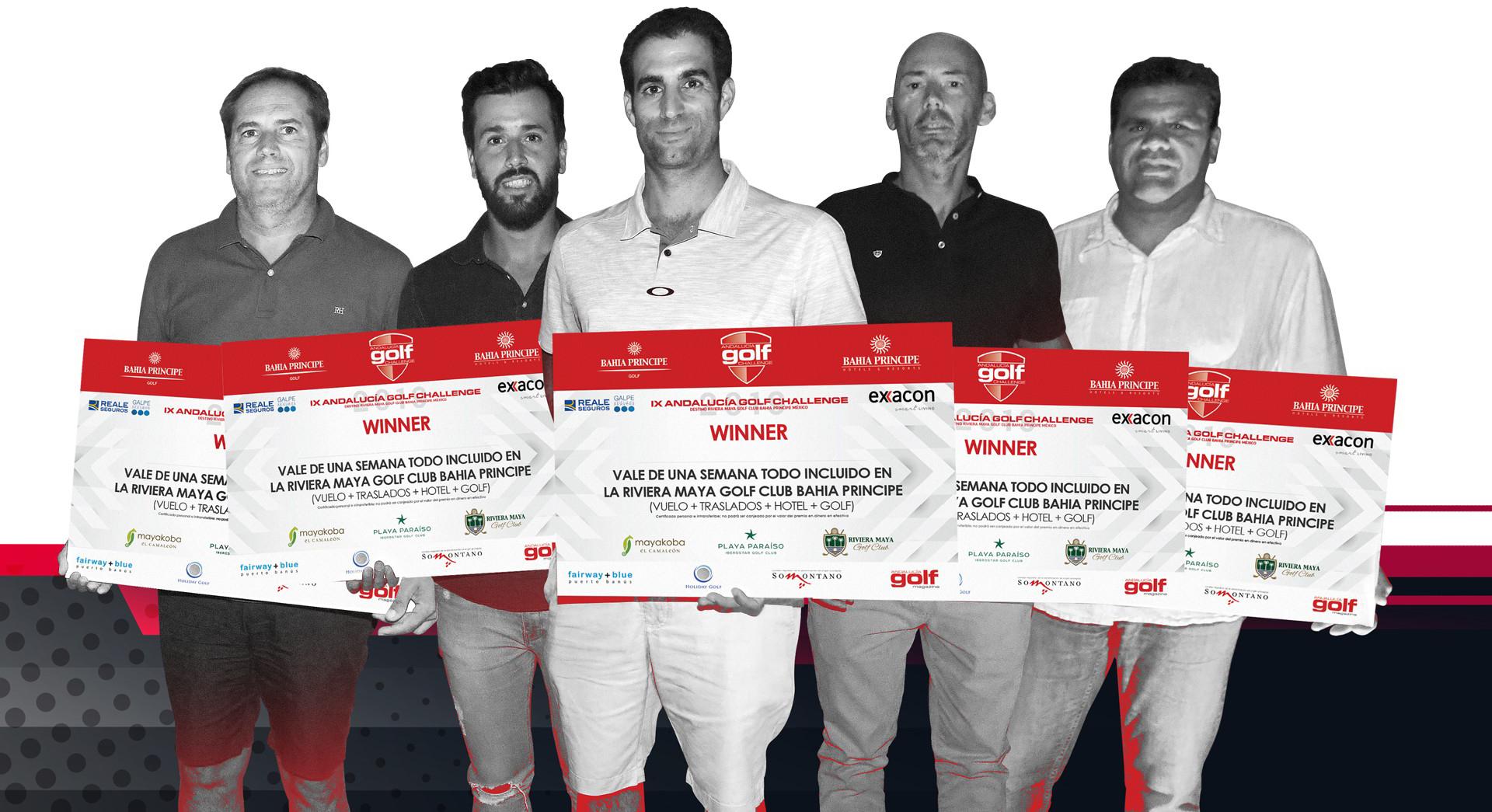 ganadores-andalucia-golf