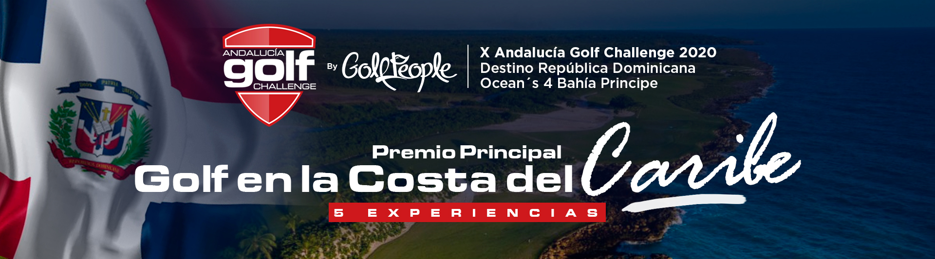 golf-costa-caribe-2020