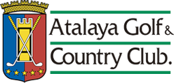 Atalaya-Golf-Country-Club-logo