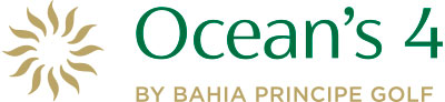Oceans-4-by-bahia-principe-golf