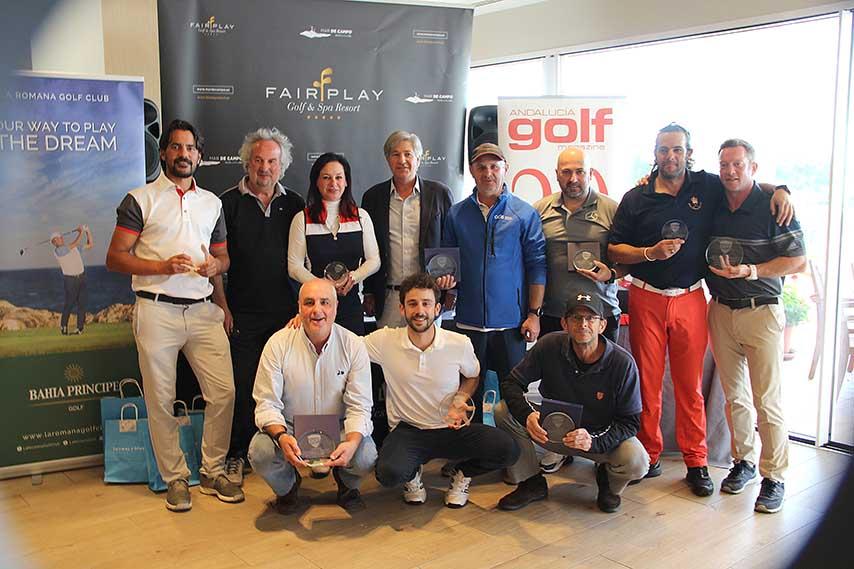 Torneo-Fairplay-Resort-Golf-People
