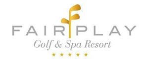 fairplay-resort-logo
