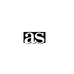 as-logo-png
