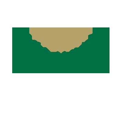 bahia-principe-golf