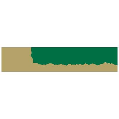 ocean-logo-png