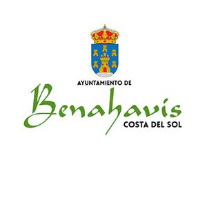ayuntamiento-benahavis