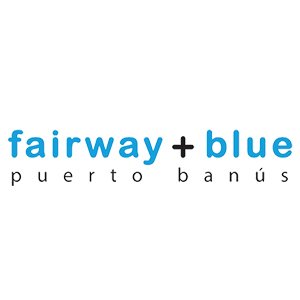 fairway-blue