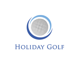 holiday-golf