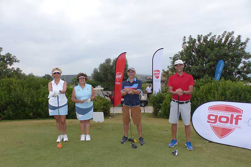 Torneo-AG-Atalaya-Golf-People