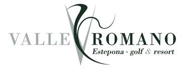 valle-romano-logo