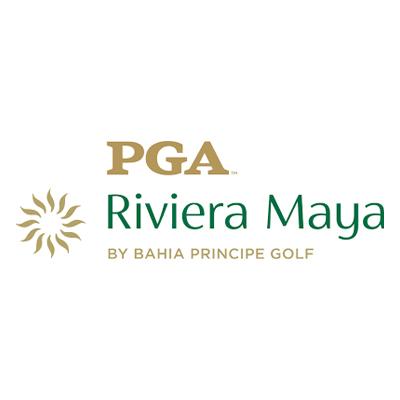 pga-riviera-maya-logo
