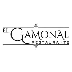 El-Gamonal