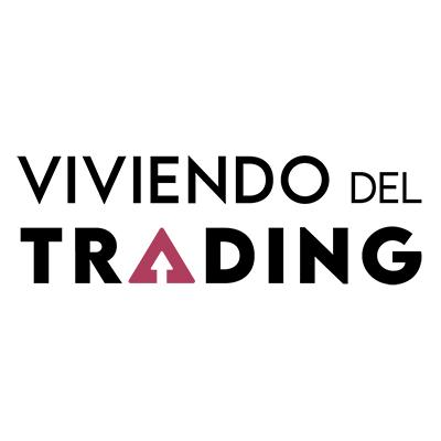 logo-trading