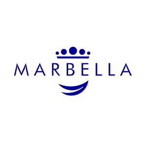 marca-marbella