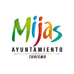 Logo-Mijas