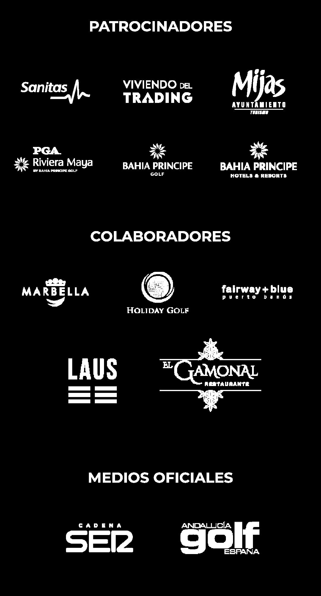 Patrocinadores-mobile