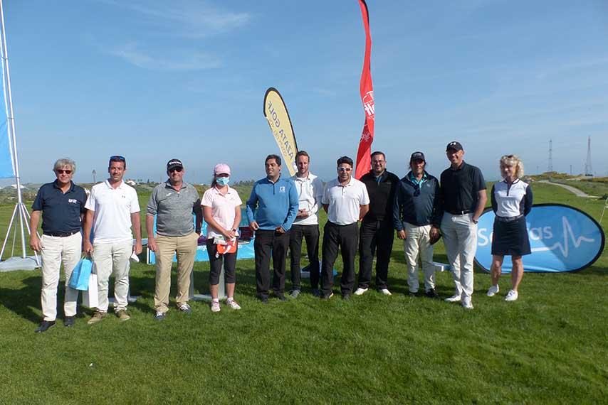 Resultados-Torneo-Azata-Golf-2021