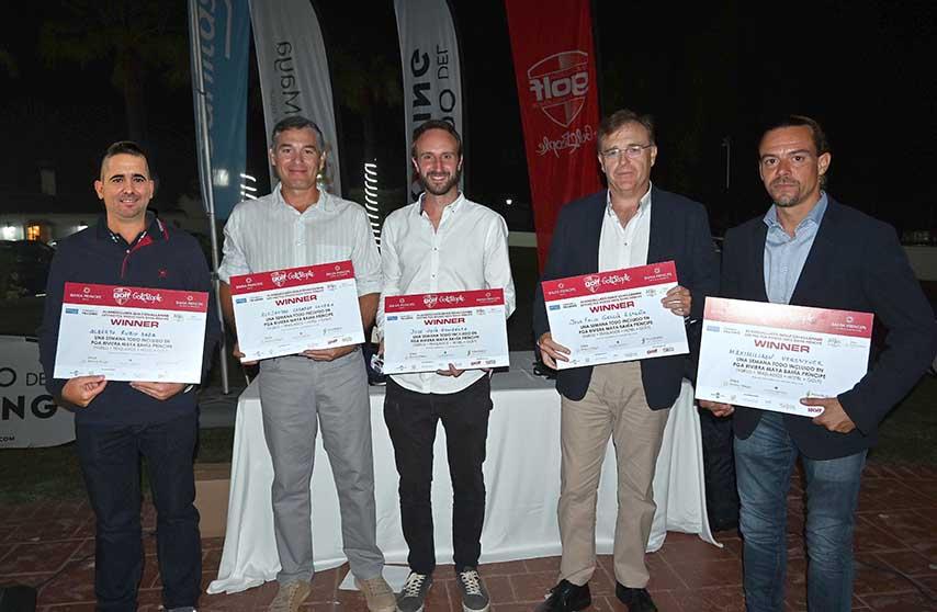 Resultados-de-la-Gran-Final-Marbella-Club-2021